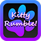 Kitty Rumble App